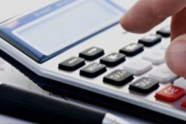 Какую систему налогообложения выбрать, чтобы зарегистрировать ООО?