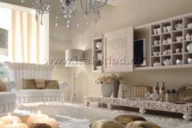 Итальянская мебель со склада в Москве