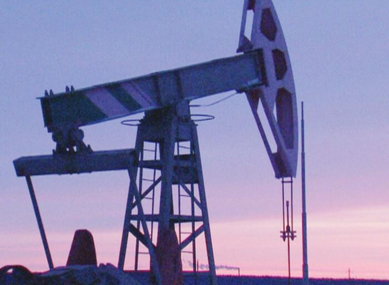 Как повлияли цены на нефть на экономику России?