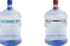 Забота о воде, миф или реальность?
