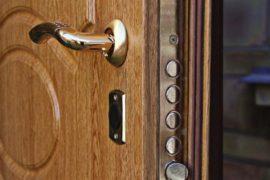 Компания «Стальные двери» – партнёр надёжный