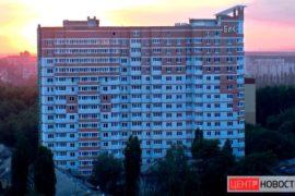 Выбор агентства недвижимости в Воронеже