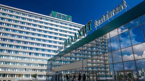 Отпуск: путешествие из Челябинска в Великий Новгород