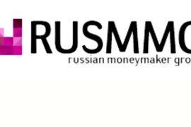 Об электронных валютах и платёжных системах