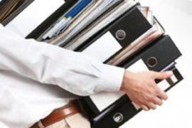 Финансовая отчетность и аудит