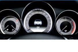 Как сэконмить бензин на авто, особенности и нюансы экономии топлива
