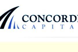 Concorde Capital – лидер на Украинской бирже