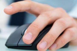 Быстрый кредит в онлайн режиме