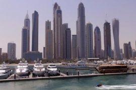Бизнес в Дубае – это удобно и перспективно