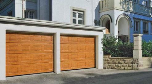 деньги в залог гаража в каком банке можно получить кредит под залог недвижимости в москве