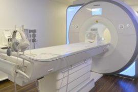 Попасть на лечение в Германию Вам поможет команда Deutsche Medizinische Union