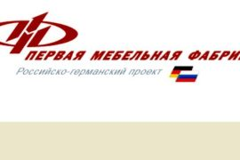 Салон мебели в Санкт-Петербурге