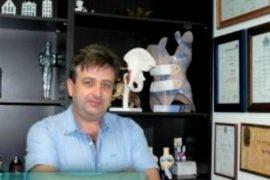Преимущества лечения суставов в Израиле