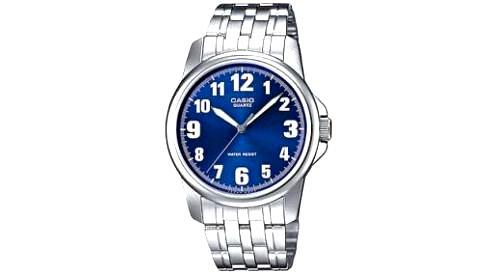Часы – прекрасный подарок