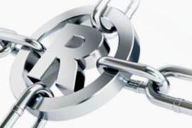 От регистрации товарного знака – к открытию банковского счета