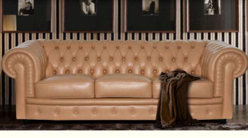 Мягкая мебель онлайн – покупай легко
