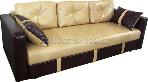 Современные варианты диванов. Какие конструкции пользуются высоким спросом?