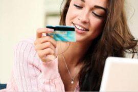 Преимущества получения и оформления срочных займов в надежной компании