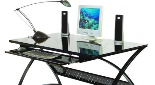 Какая мебель нужна для офиса?