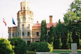 Недвижимость в Латвии – новые возможности для иностранцев